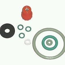 viton repair kit 50100