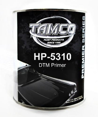 PRIMER HP-5310/5311/5312 DIRECT TO METAL KIT