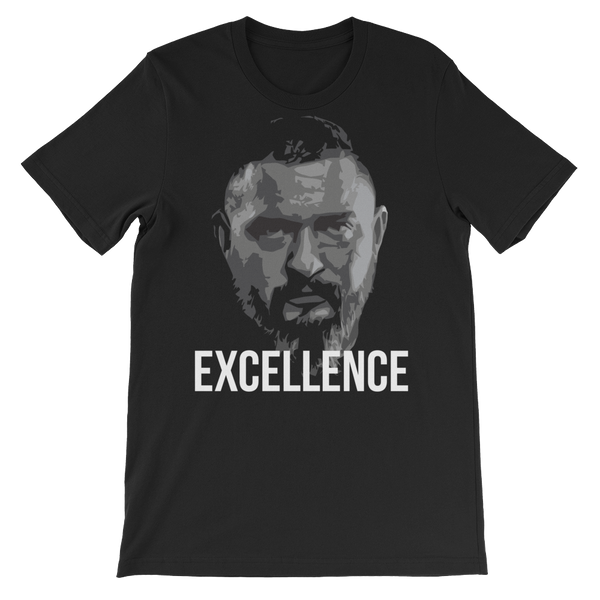 Excellence is Everything T-Shirt