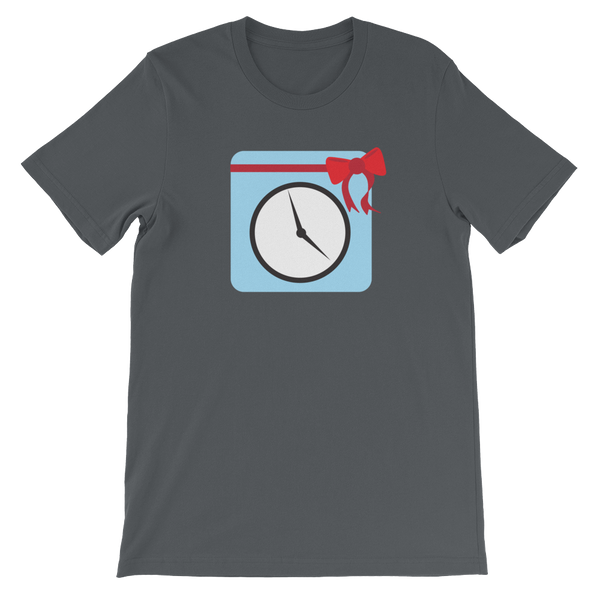 Gift of Time T-Shirt