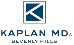 Shop Kaplan MD at Smith & Brit NYC