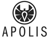 Shop Apolis at Smith & Brit NYC