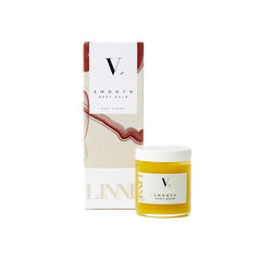 Linne Botanicals - Smooth Body Balm - Smith & Brit Boutique And Spa