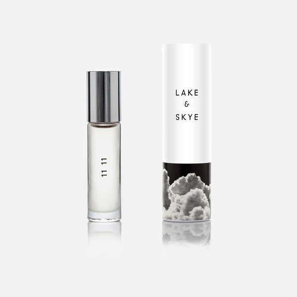 Lake & Skye Fragrance 11:11