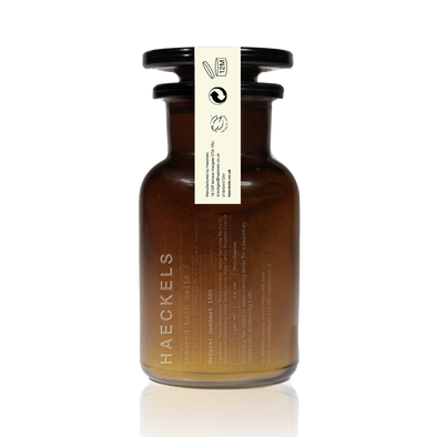 Haeckels Bath Salts - Smith & Brit Boutique and Spa