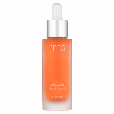 RMS Beauty Beauty Oil - Smith & Brit Boutique and Spa