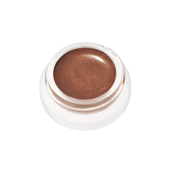 RMS Beauty Buriti Bronzer - Smith & Brit Boutique and Spa