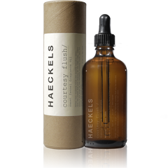 Haeckels Courtesy Oil Fragrance - Smith & Brit Boutique And Spa