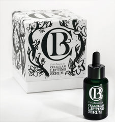 Clarks Botanicals Cellular Lifting Serum - Smith & Brit Boutique And Spa