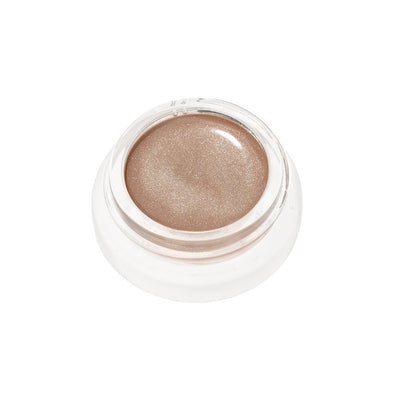 RMS Beauty Eye Polish Magnetic - Smith & Brit Boutique and Spa
