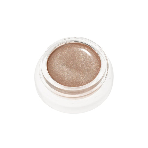 RMS Beauty Eye Polish Lunar