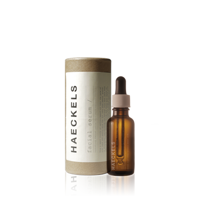 Haeckels Facial Serum - Smith & Brit Boutique and Spa