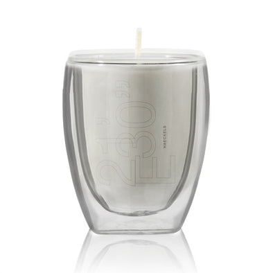 "Haeckels Gps 21 '30""e Candle - Smith & Brit Boutique And Spa"