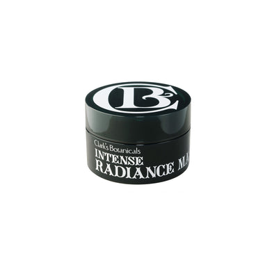 Clarks Botanicals Intense Radiance Mask - Smith & Brit Boutique and Spa
