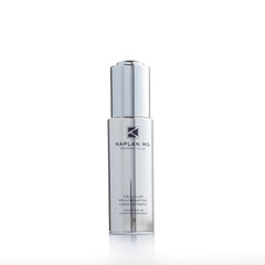 Kaplan Md Cellular Rejuvenating Concentrate - Smith & Brit Boutique And Spa