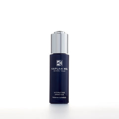 Kaplan Md Hydrating Essence - Smith & Brit Boutique And Spa