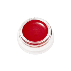 Rms Beauty Lip2cheek Beloved - Smith & Brit Boutique And Spa