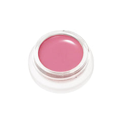 Rms Beauty Lip2cheek Demure - Smith & Brit Boutique And Spa
