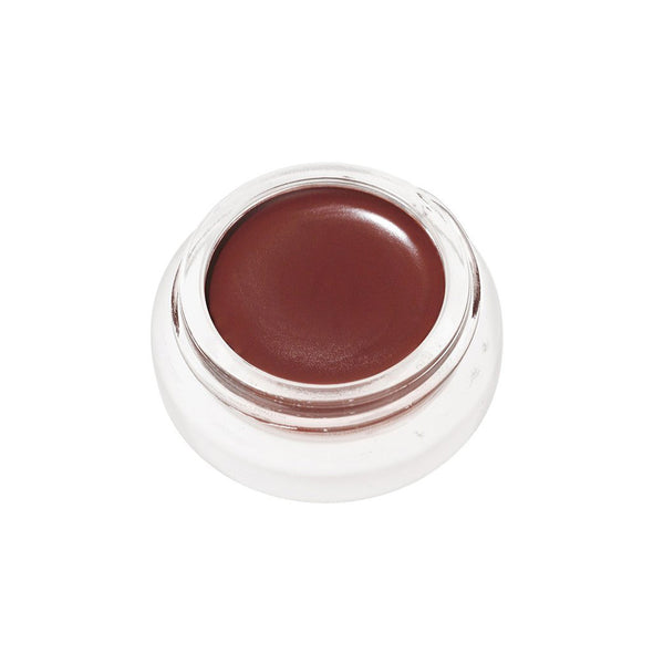 RMS Beauty Lip2cheek Illusive - Smith & Brit Boutique and Spa