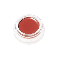 Rms Beauty Lip2cheek Modest - Smith & Brit Boutique And Spa