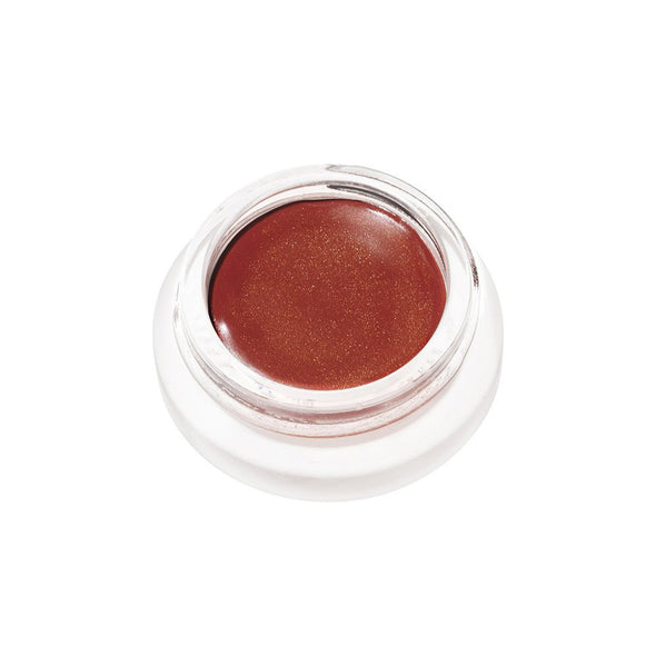 RMS Beauty Lip2cheek Promise - Smith & Brit Boutique and Spa