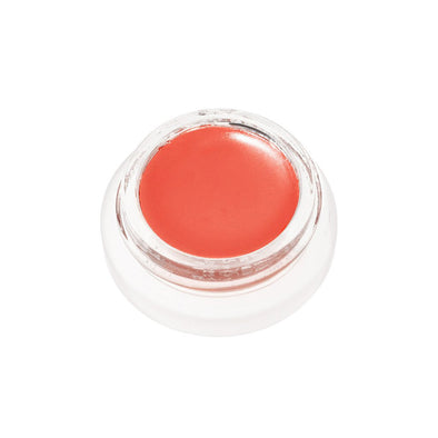 Rms Beauty Lip2cheek Smile - Smith & Brit Boutique And Spa
