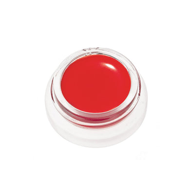 RMS Beauty Lip Shine Sacred - Smith & Brit Boutique and Spa