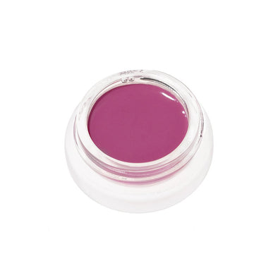 RMS Beauty Lip Shine Sublime - Smith & Brit Boutique and Spa