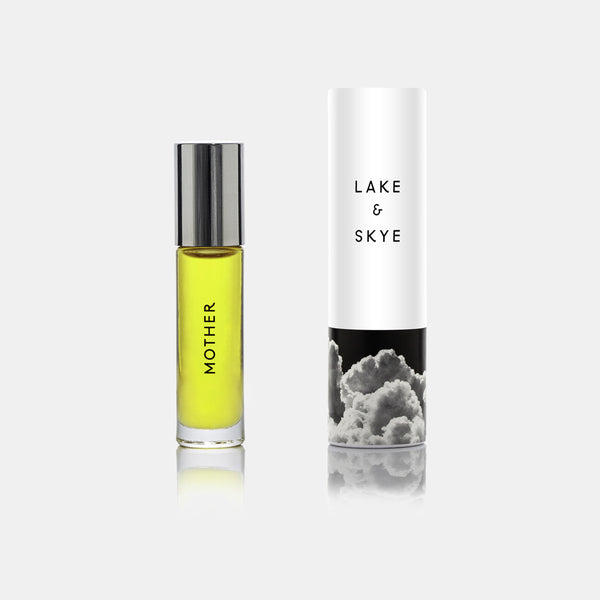 Lake & Skye Essential Oil Blends Mother