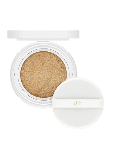 Cle Essence Moonlighter Cushion - Smith & Brit Boutique and Spa