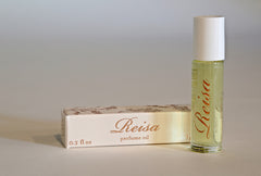 Reisa Perfume Oil - Smith & Brit Boutique and Spa