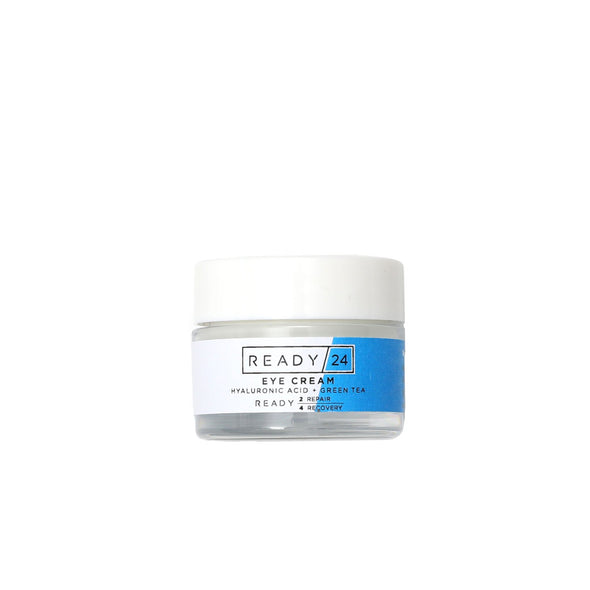 Ready 24 Eye Cream - Smith & Brit Boutique and Spa