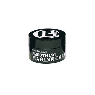 Clarks Botanicals Smoothing Marine Cream - Smith & Brit Boutique and Spa