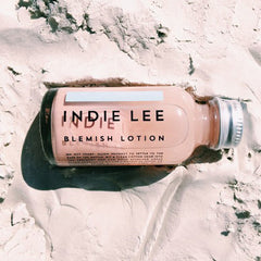 Indie Lee Blemish Lotion - Smith & Brit Boutique And Spa