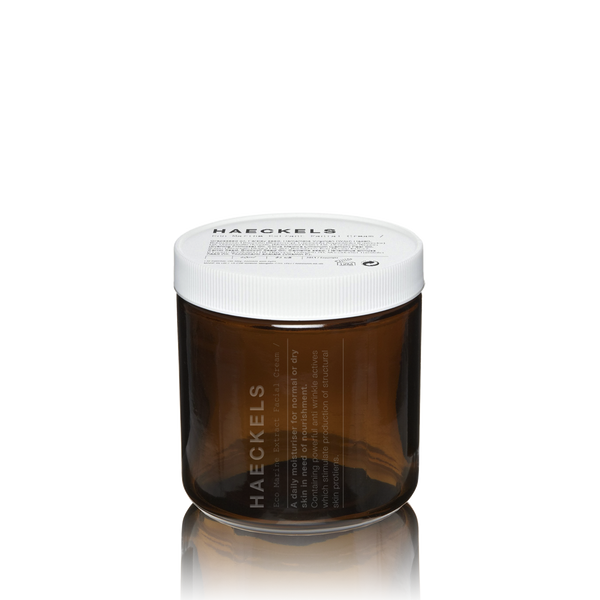 Haeckels Eco Marine Facial Cream
