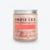 Indie Lee Grapefruit Citrus Bath Soak - Smith & Brit Boutique and Spa
