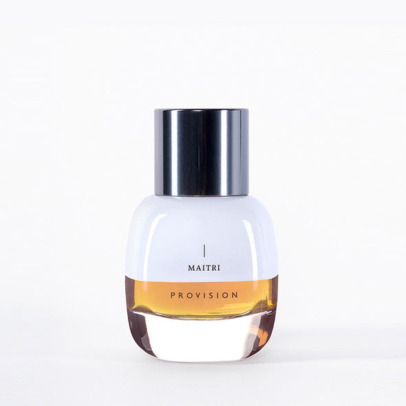 Provision Maitri Eau de Parfum - Smith & Brit Boutique and Spa