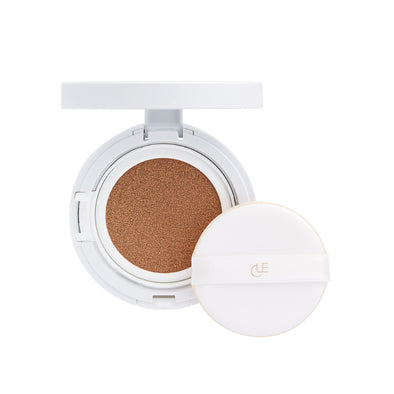 Cle Cosmetics Essence Air Cushion - Smith & Brit Boutique and Spa
