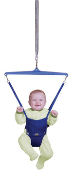 Jolly Jumper Exerciser - Babyonline