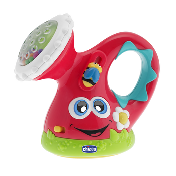 Chicco Dan the Watering Can Musical Toy - Babyonline