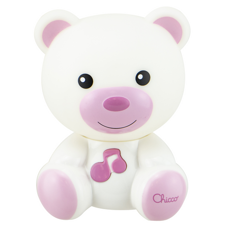 Chicco First Dreams Dreamlight - Babyonline