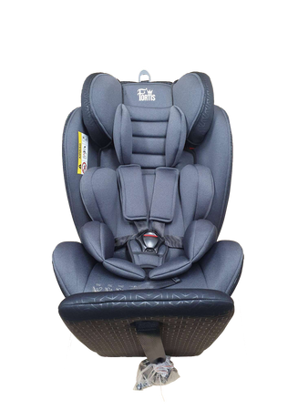 Fortis 360°X Convertible Car Seat
