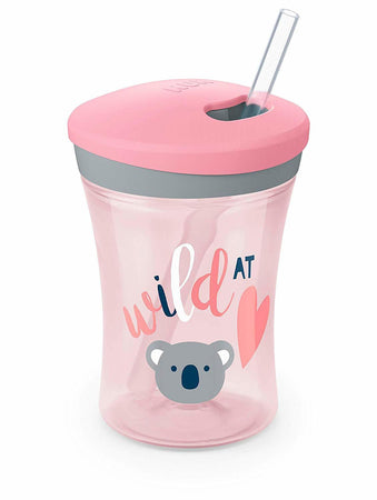 NUK Action Cup 12+ Months - Babyonline