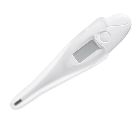 270236 - Tommee Tippee - Digital Thermometer
