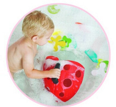 SKEP Bath Toy Holder