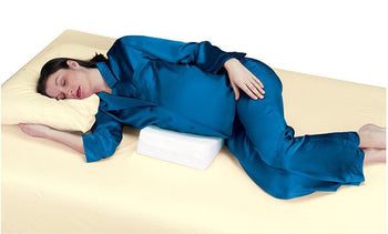 Jolly Jumper Pregnancy Pillow - Babyonline