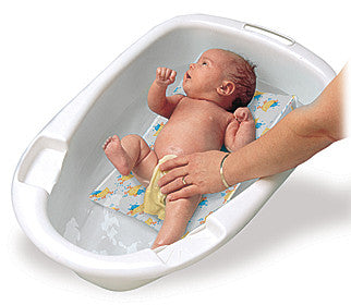 Jolly Jumper - Bathe Eze - Babyonline