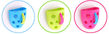 SKEP Bath Toy Holder - Babyonline