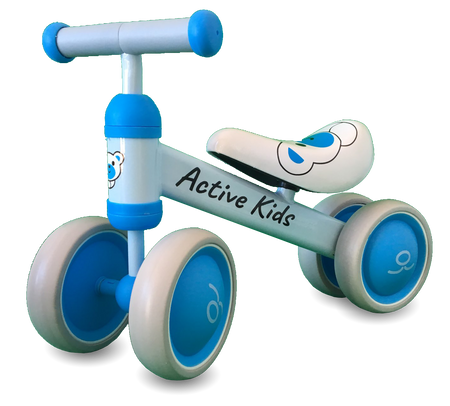 SKEP Toddler Balance Bike - Babyonline