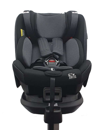 Fortis 360° ELITE Convertible Car Seat